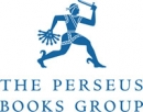 The Perseus Books Group